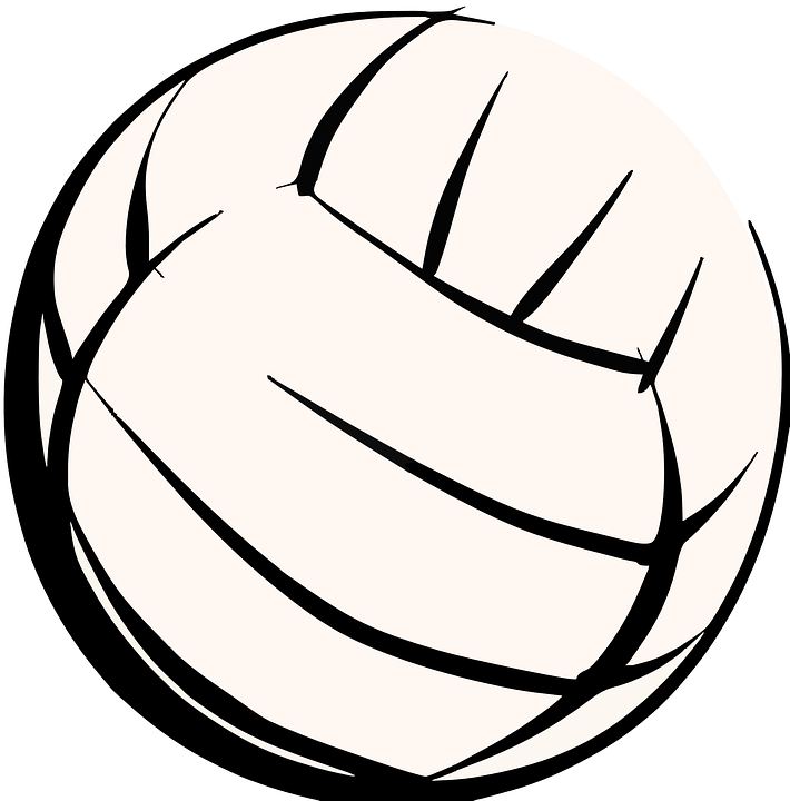 Volleyball, Sport, Beach Volleyball, Game, Competition
