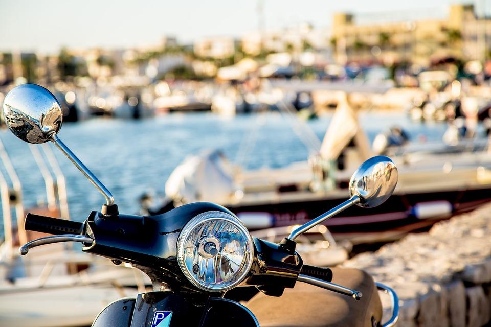 Travel, Outdoors, Transportation System, Sea, Sport