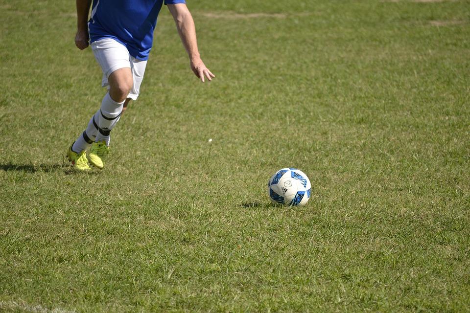 Ball, Shooting, Shoot, Sport, Play