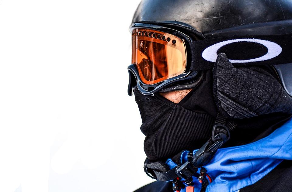 c275478d7eb3 Free photo Sport Snow Man Extreme Snowboard Winter - Max Pixel