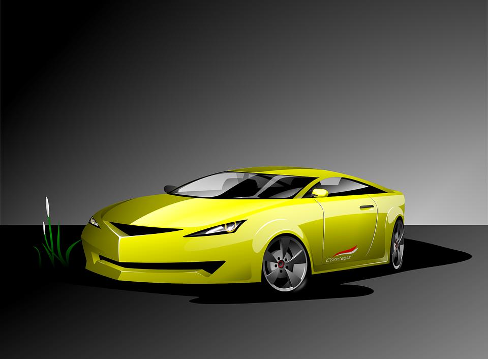Lamborghini, Racing Car, Sports Car, Car, Diablo, Speed