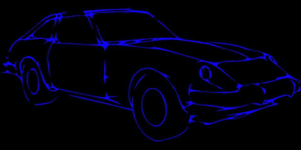 Car, Classic, Auto, Racing, Automobile, Sports