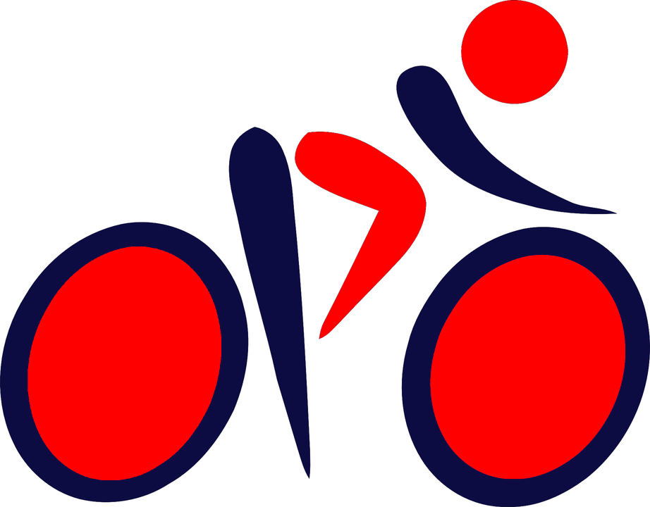 Sports, Olympic, Individual, Cycling