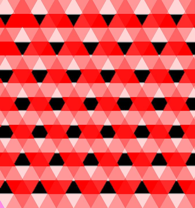 Texture, Squares, Pictures