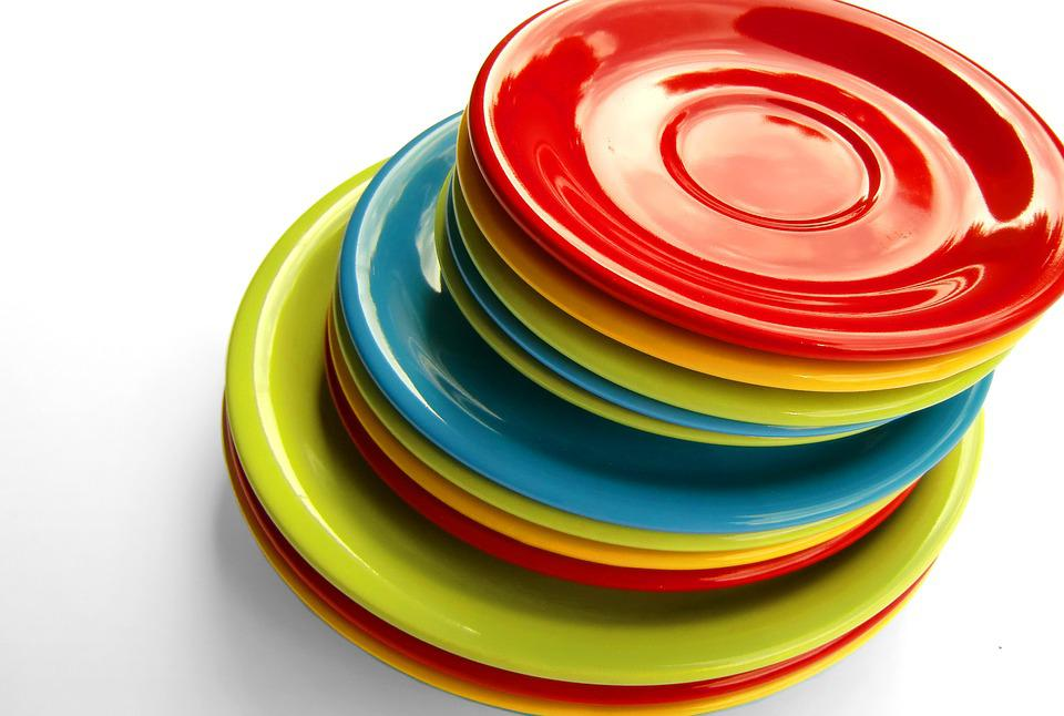 Plate Tableware Colorful Stack Porcelain  sc 1 st  Max Pixel & Free photo Stack Tableware Plate Colorful Porcelain - Max Pixel