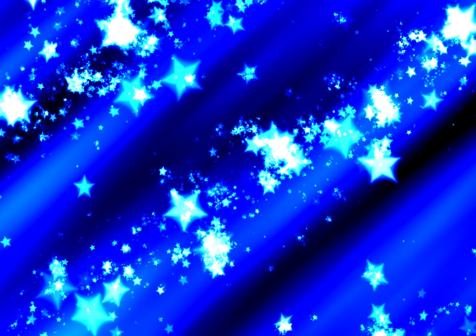 Star, Christmas, Background, Wallpaper, Christmas Time