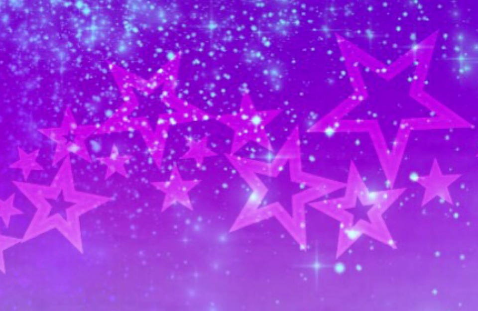 Background, Star, Abstract, Colorful, Pattern, Color