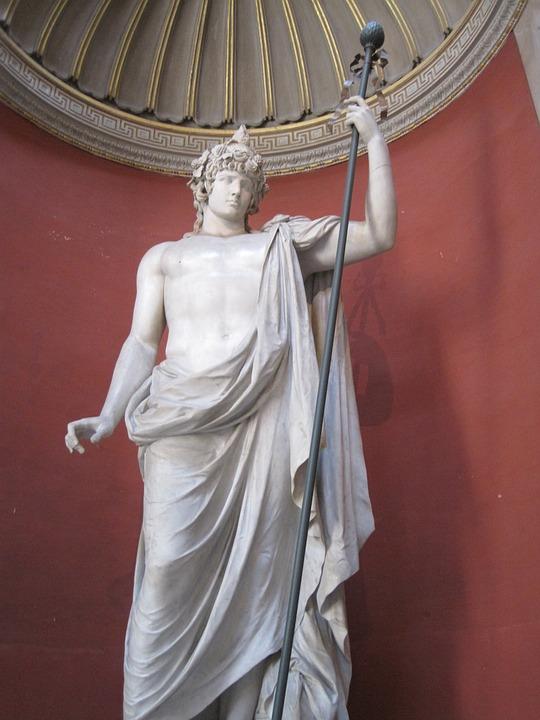 State, Justice, Greek