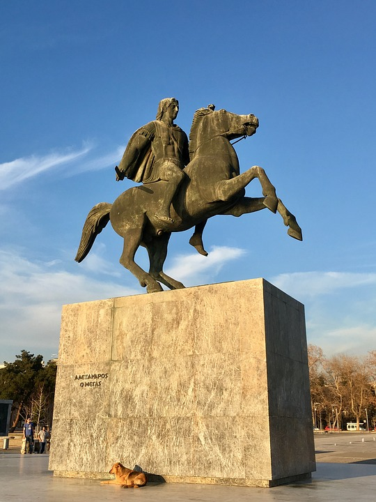Sculpture, Statue, Outdoors, Architecture, Travel