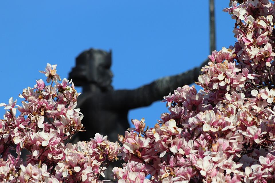 Monument, King Tomislav, Statue, Historically