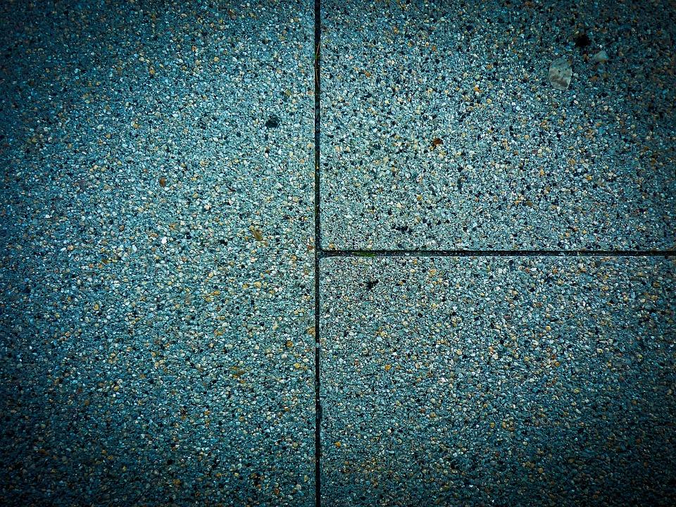Stone, Floor Plates, Steinplatte, Structure, Joints