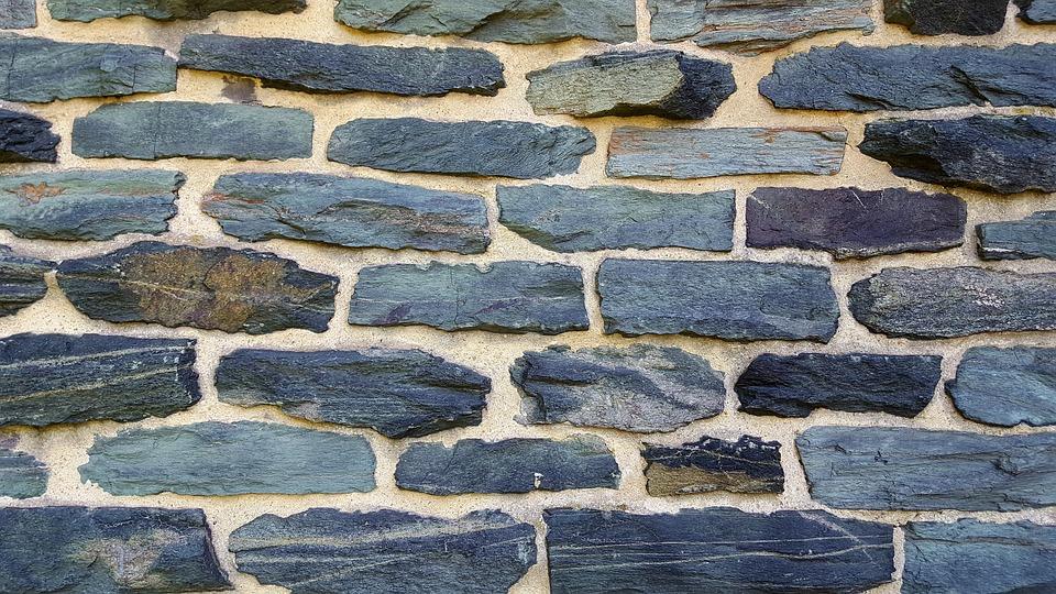 Stone, Background