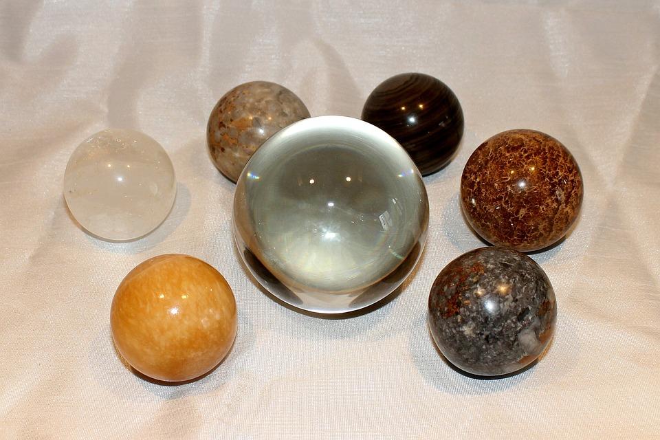 Healing Stones, Balls, Stone, Stone Balls, About