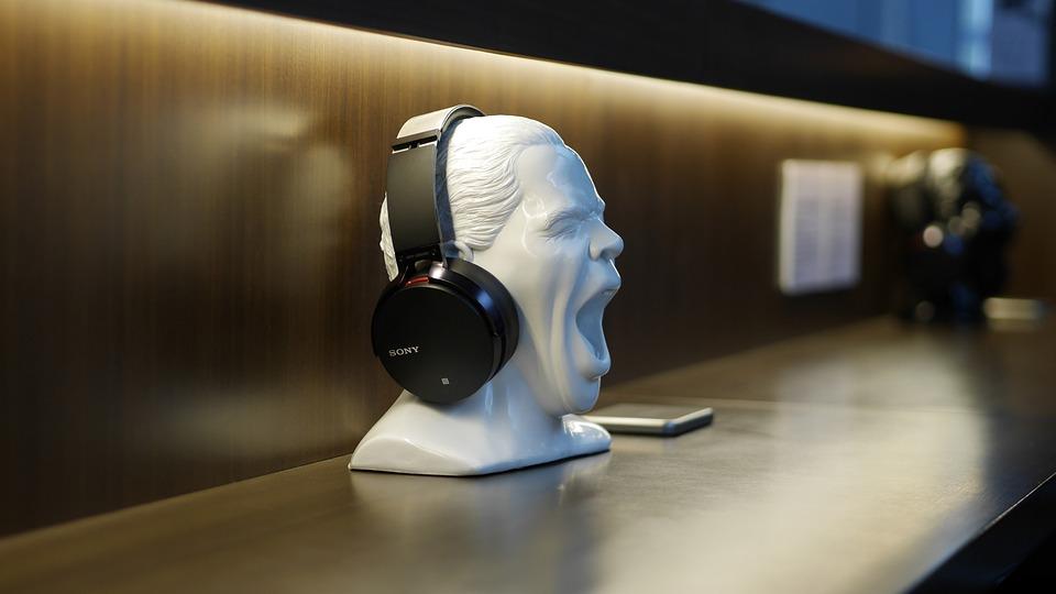 Head, Sculpture, Face, Figure, Stone, Heads, Man, Art
