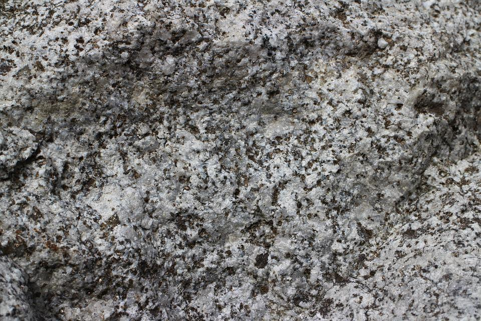 Stone, Granite, Background, Texture, Structure, Pattern