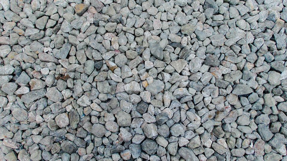 Rock, Stone, Pattern, Texture