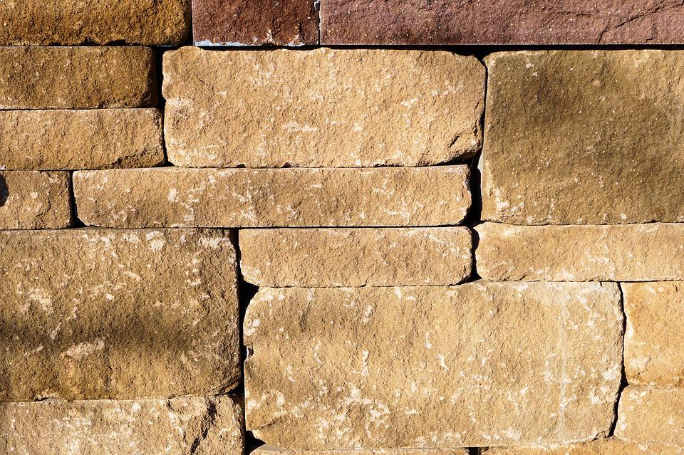 Texture, Stone, Wall, Structure, Background, Surface