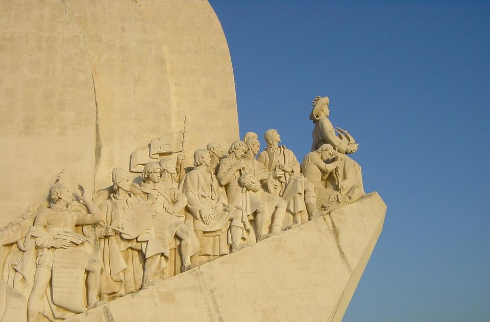 Sculpture, Travel, Architecture, Statue, Stone