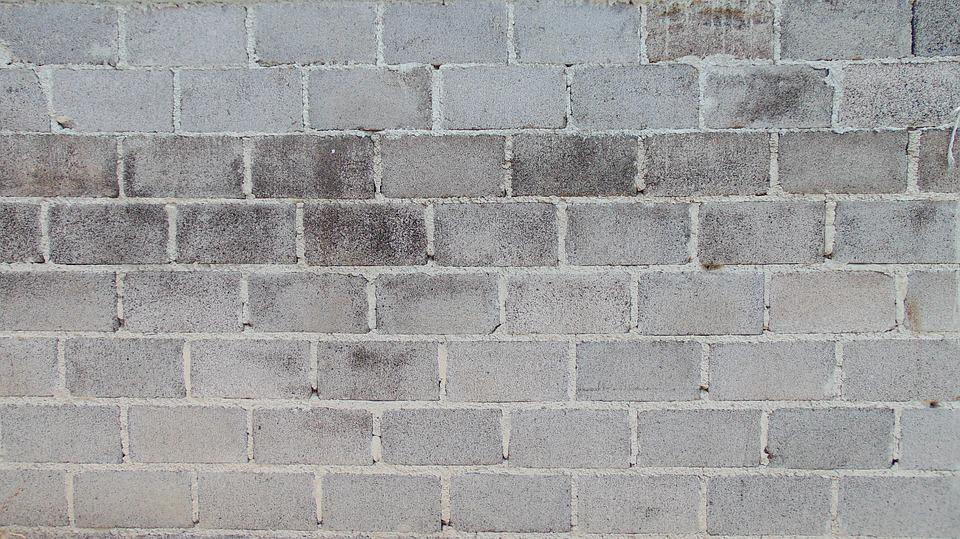 Stone, Wall, Cement, Cube, Brick, Textures