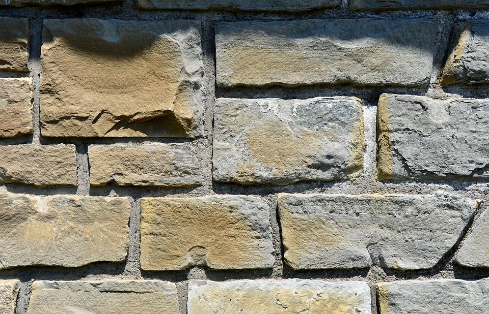 Wall, Stones, Stone Wall, Pattern, Nature, Masonry