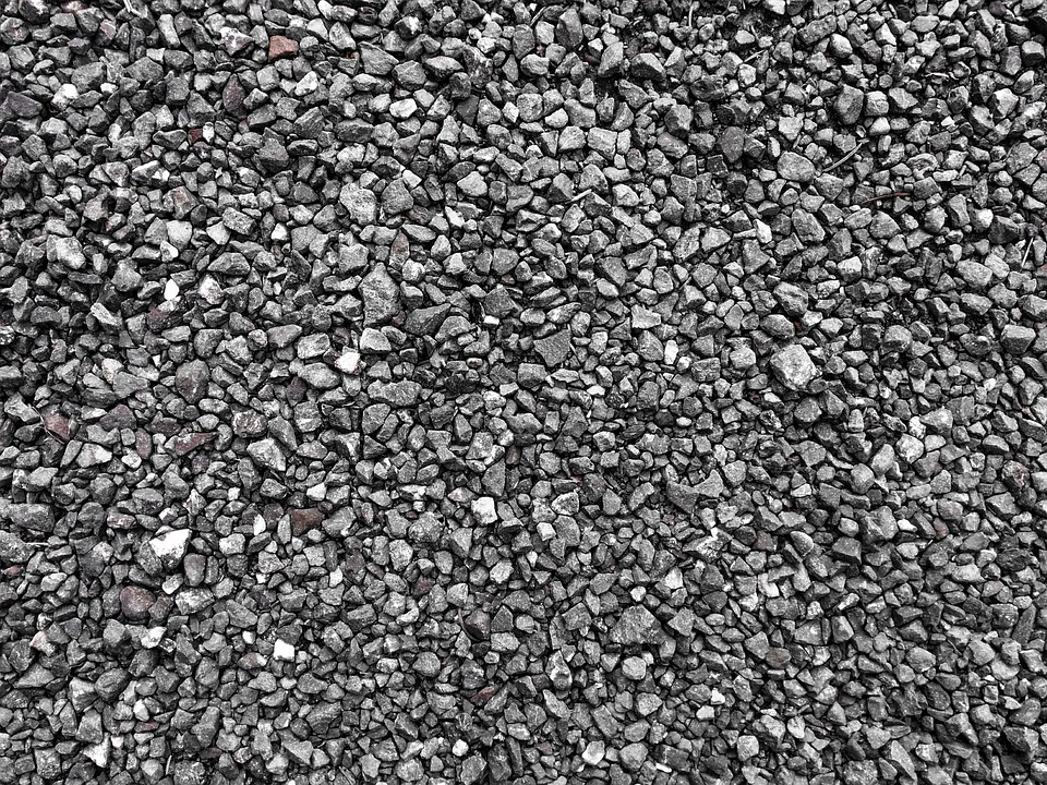 Background, Pattern, Structure, Stones, Texture, Grey