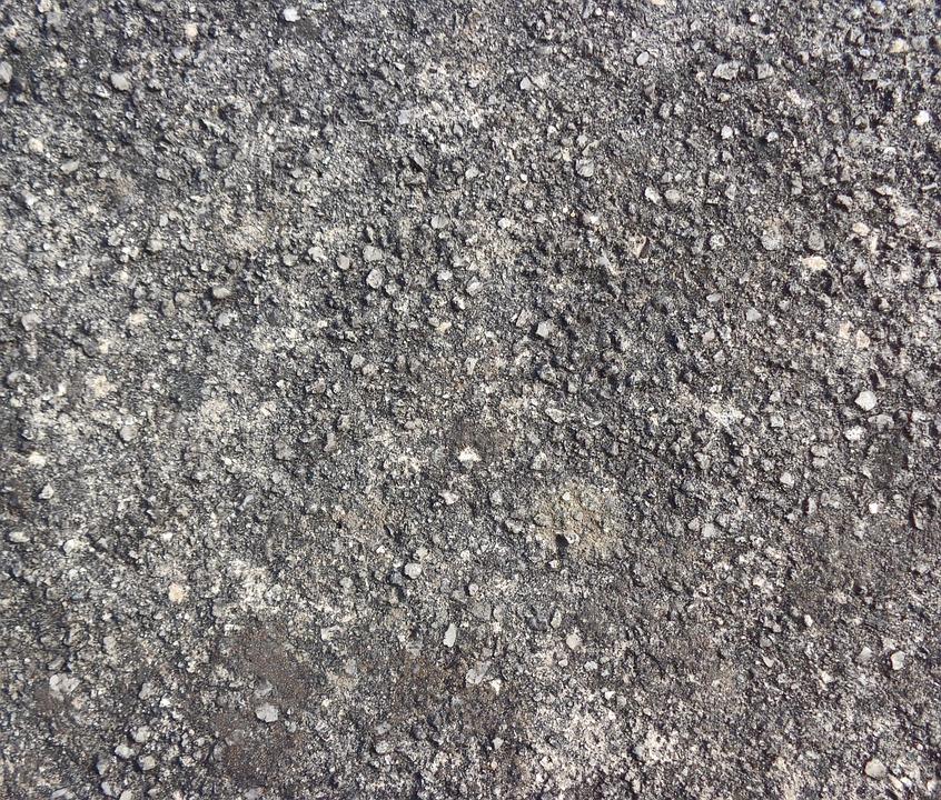 Gravel, Road, Texture, Stones, Background, Outdoors