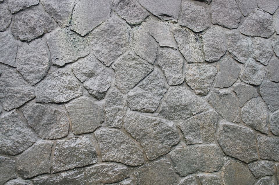 Background, Stones, Wall, Structure, Texture