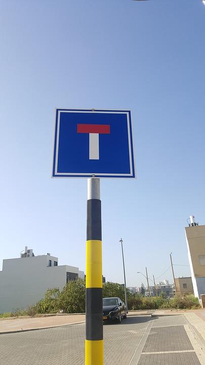 Road, Street, Outdoors, Traffic, Transportation System