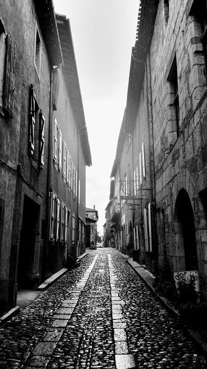 Street, Travel, People, Architecture, Outdoors, City