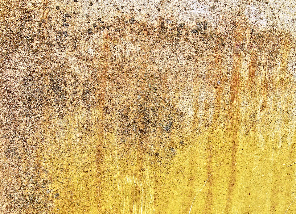 Wall, Structure, Plaster, Texture, Background, Grunge
