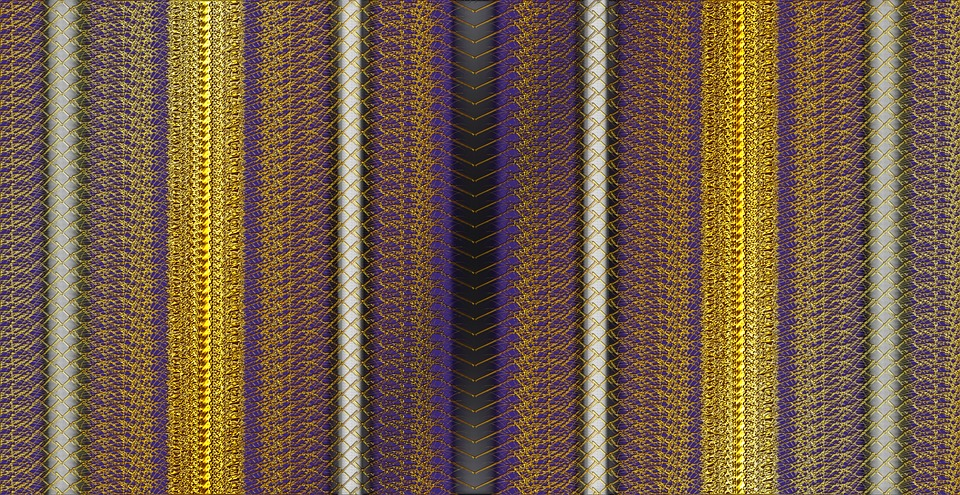 Fabric, Pattern, Color, Structure, Colorful, Grain