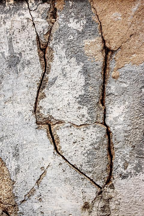 free photo structure cracked stone texture walls wall max pixel