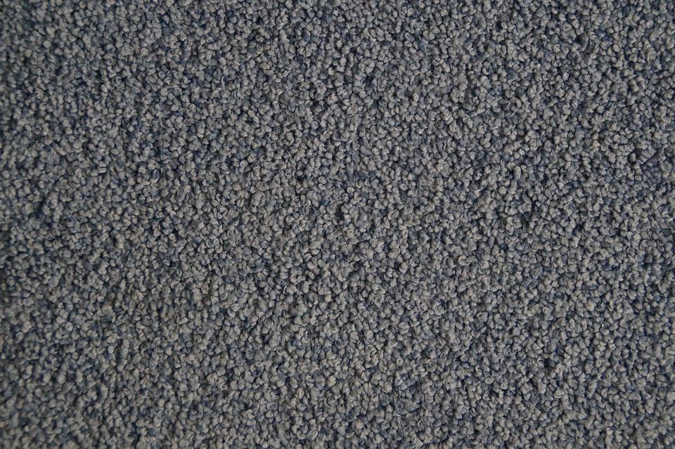 carpet background texture. carpet, structure, texture, background, fibers carpet background texture u