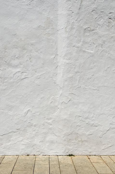Wall, Plaster, Texture, Grunge, Structure, Pattern