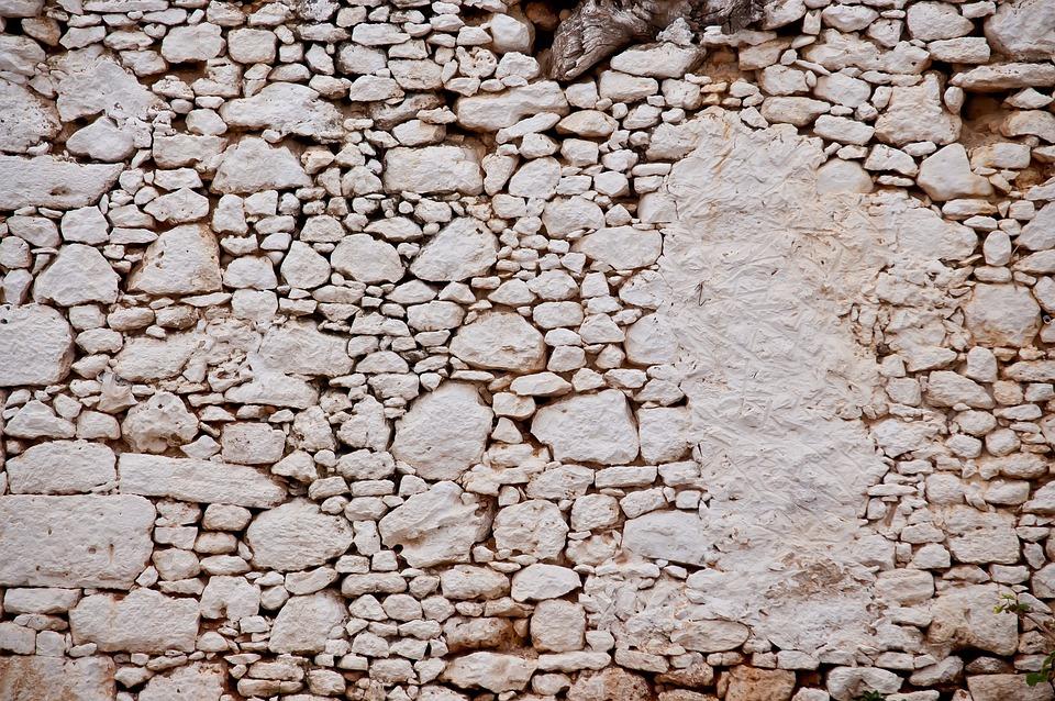 Wall, Stone, Pattern, Structure, Masonry, Old