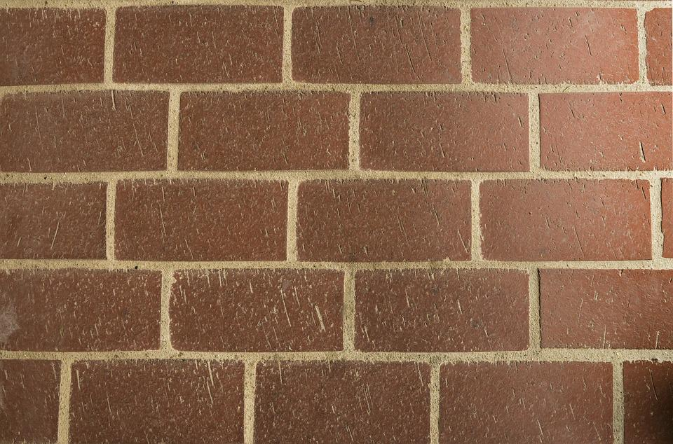Texture, Stone, Brick, Background, Structure, Wall