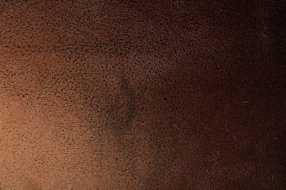 Art Leather, Structure, Texture, Surface