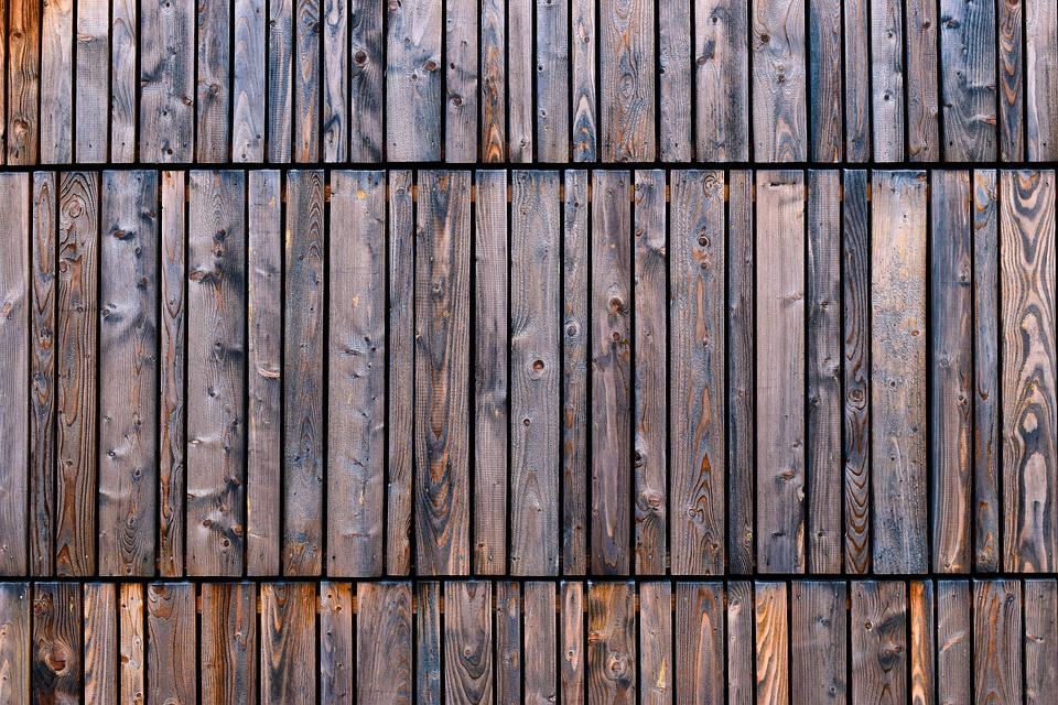 Texture, Wood, Pattern, Structure, Brown, Surface