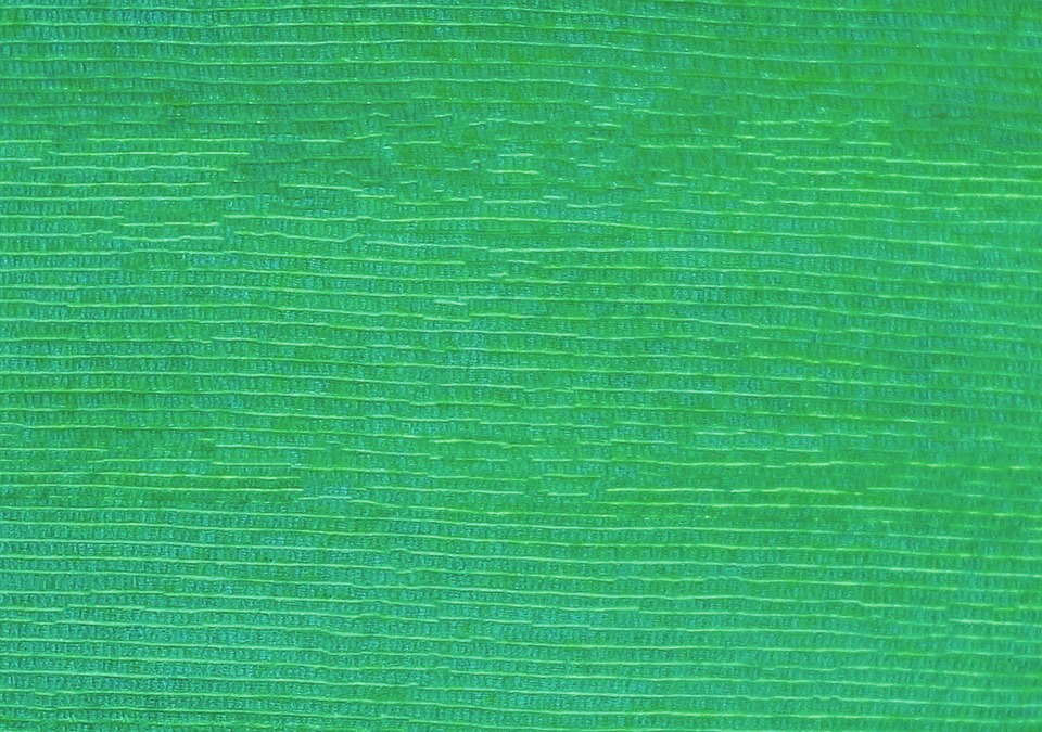 Background, Structure, Fibers, Wood, Wall, Colorful