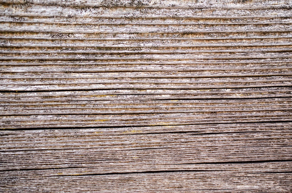 Wood, Background, Structure, Weathered, Old, Post