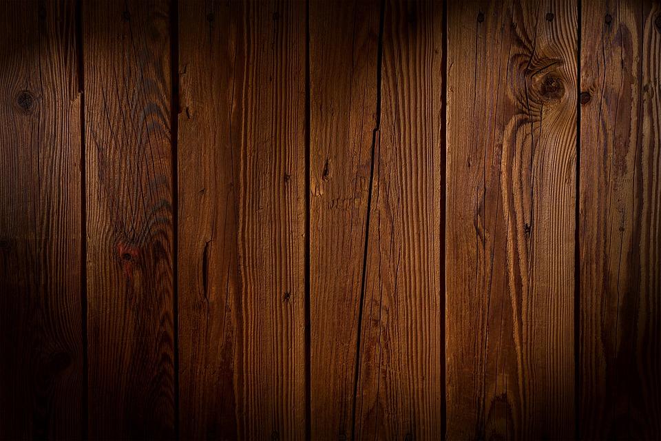 Wood, Grain, Structure, Texture, Board, Pattern