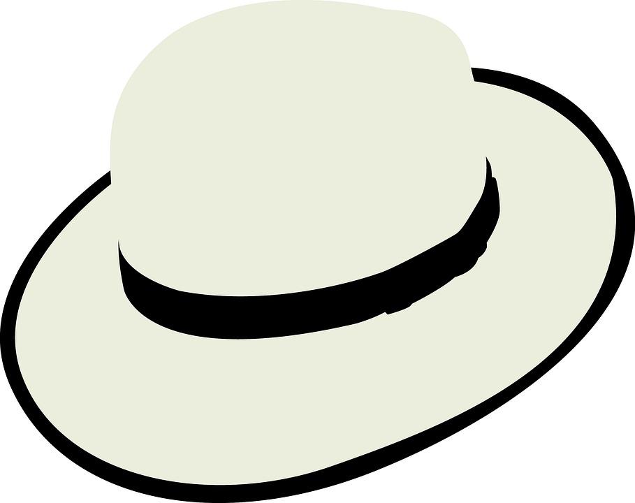Hat, Blind, Fashion, Style, Life