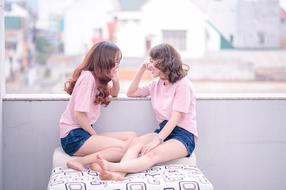 Girls, Gossip, Female, Fashion, Style, Model, Woman