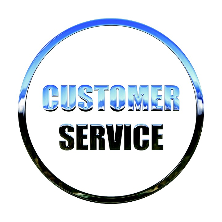 Quality, Service, Satisfaction, Performance, Success