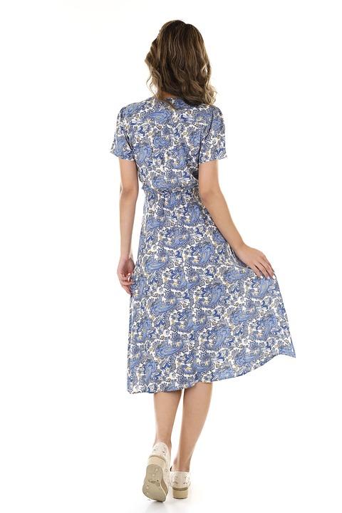 summer clothing for women