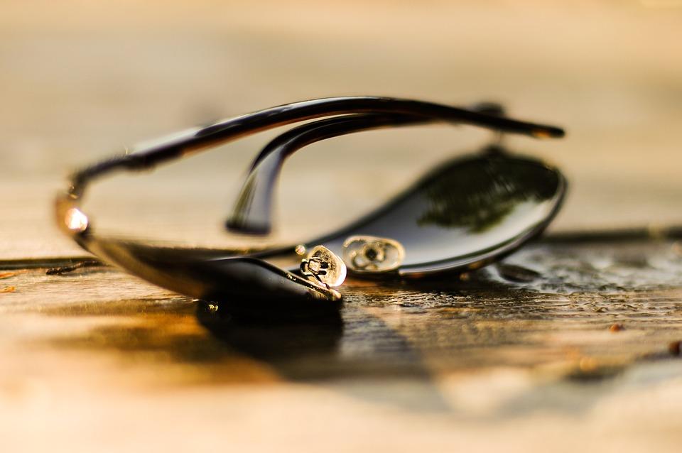 Sunglasses, Glasses, Fashion, Style, Summer, Holiday