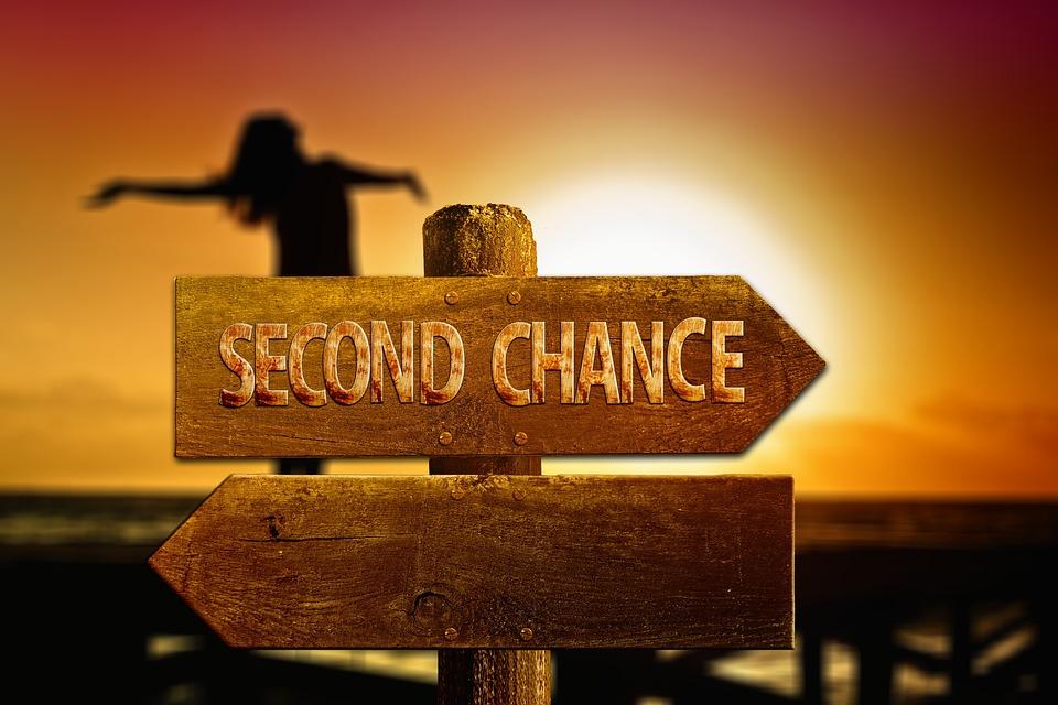 Chance, Opportunity, Decision, Alternative, Sun, Light