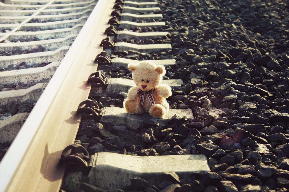 Free photo sun rail cold teddy winter teddy bear bear max pixel teddy rail teddy bear bear sun cold winter altavistaventures Images