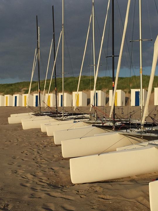 Sand, Beach, Summer, Sea, Water, Sun, Holiday