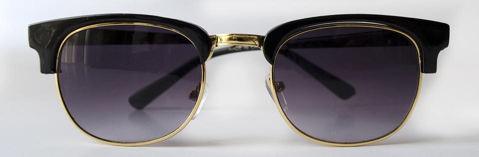 Sunglasses, Fashion